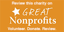 greatnonprofits-opt