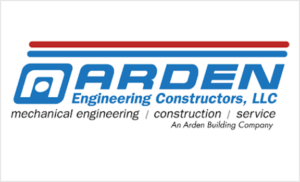 Arden-Engineering-logo
