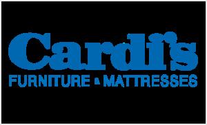 Cardis-logo