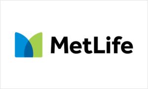 MetLife-logo-web