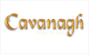 Cavanagh logo