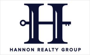 Hannon Realty Group